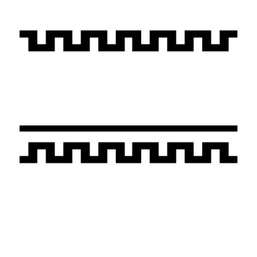 apron_design_v2_border.png