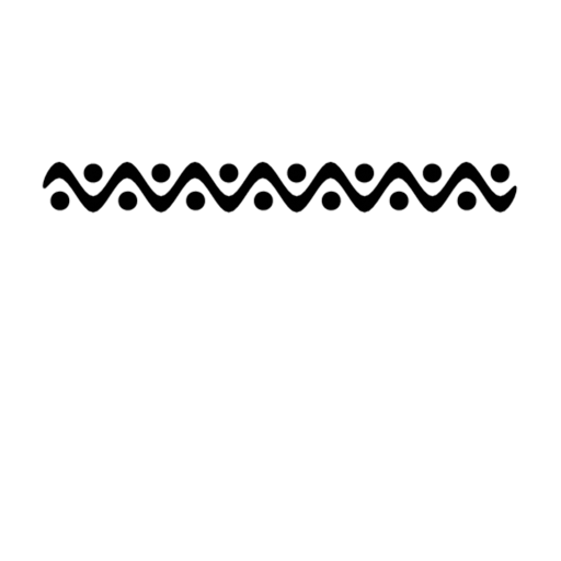 apron_design_v2_middle.png