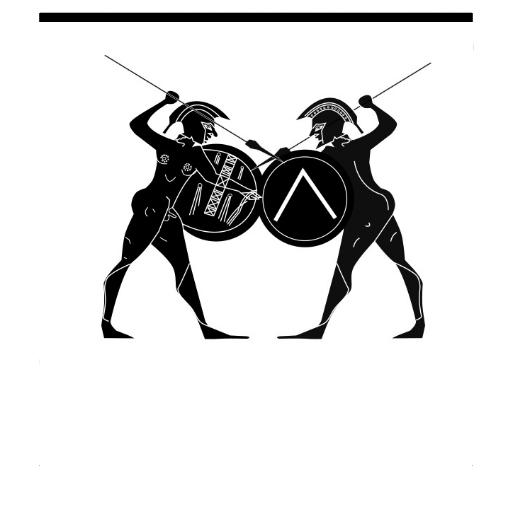 apron_design_v3.png