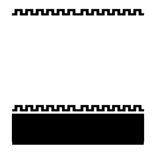 apron_design_v3_02.png