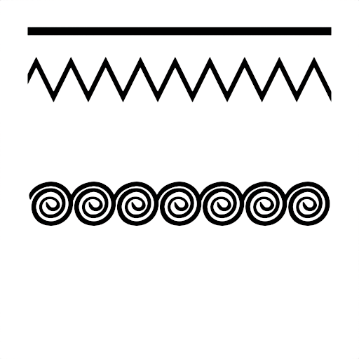 aprons_design_v4_01.png