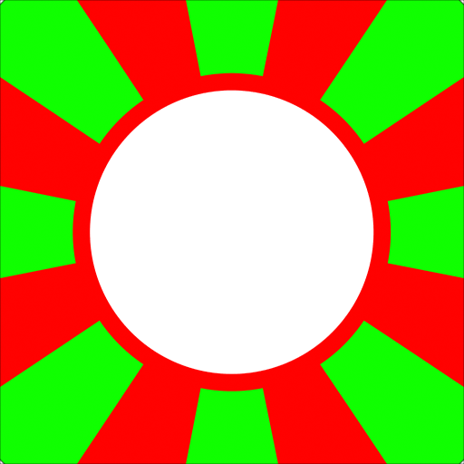 aspis_athen_lambda_01_border.png