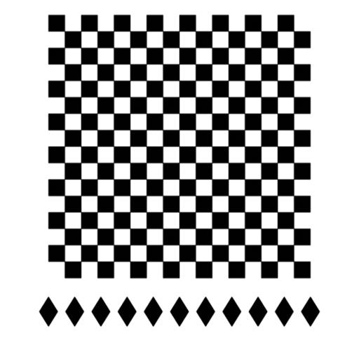 aspron_checker_v1.png