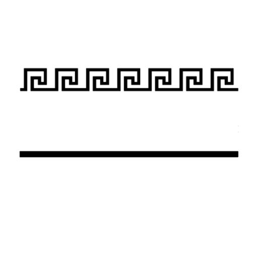 aspron_design_v3_01.png