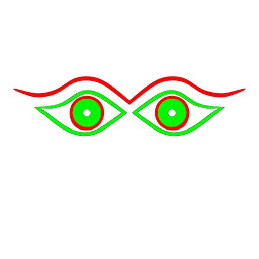athen_eyes_02.png