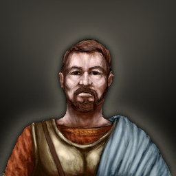 athen_themistocles.png