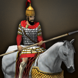 cart_champion_cavalry.png.b8937de4a36d94e2e7b6305e573e4fef.png