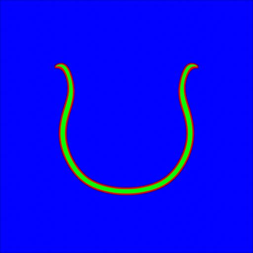 carthage_basic_design.png