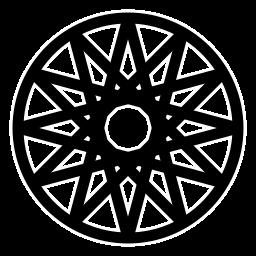 circled_dodecagram.png.dbb419f36c9ba1e1818da2a421d0cfb5.png