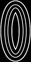 ellipse.png.45f5061531a2944dc9bff587e3bd4f18.png