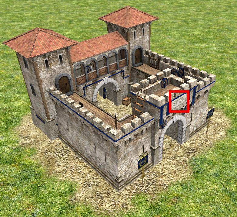 fortress.png.4bb81e069f03bacdd957dd3aa1abbaa6.png