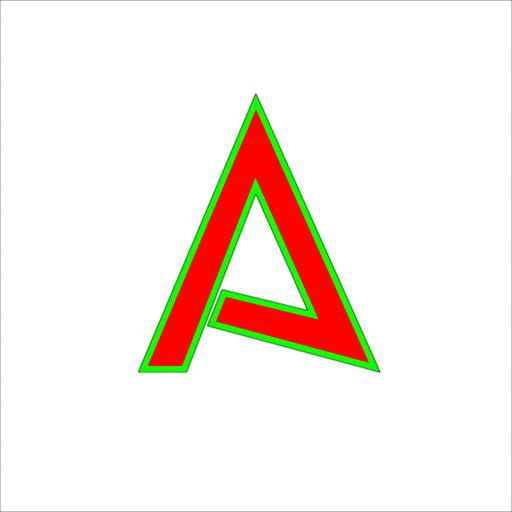 lambda_01.png