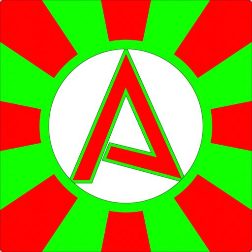 lambda_01_background.png