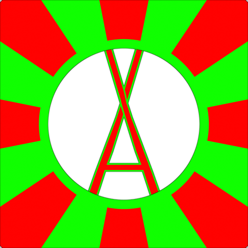 lambda_02_background.png