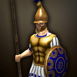 mace_infantry_pikeman_e.png.d48e9f7cc0c8a695b543656b5c39e94f.png