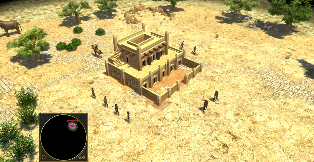 mali_civic_center_game.png