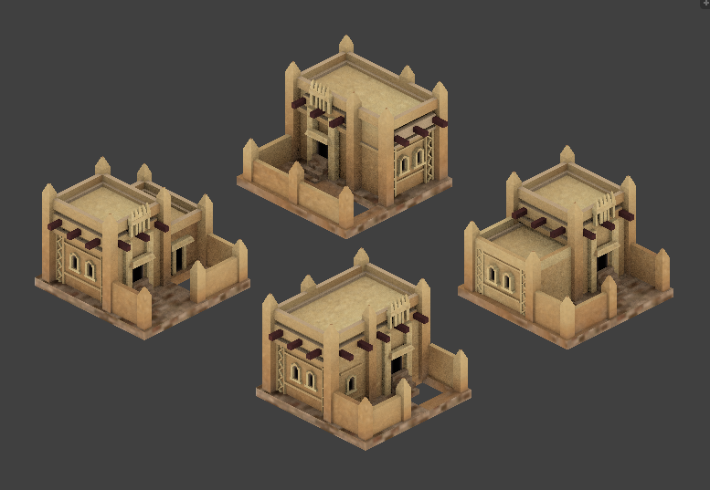 mali_house_variations.png