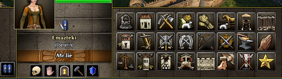 new_icons_gui.png
