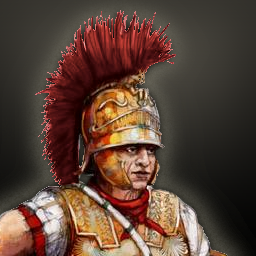 rome_marcellus.png