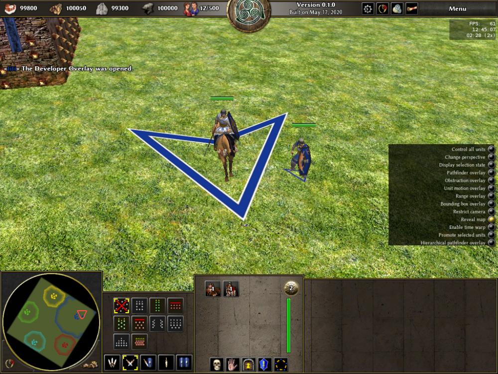 screenshot0011.thumb.png.729d51a4c2caa1741cf194b3019abc95.png