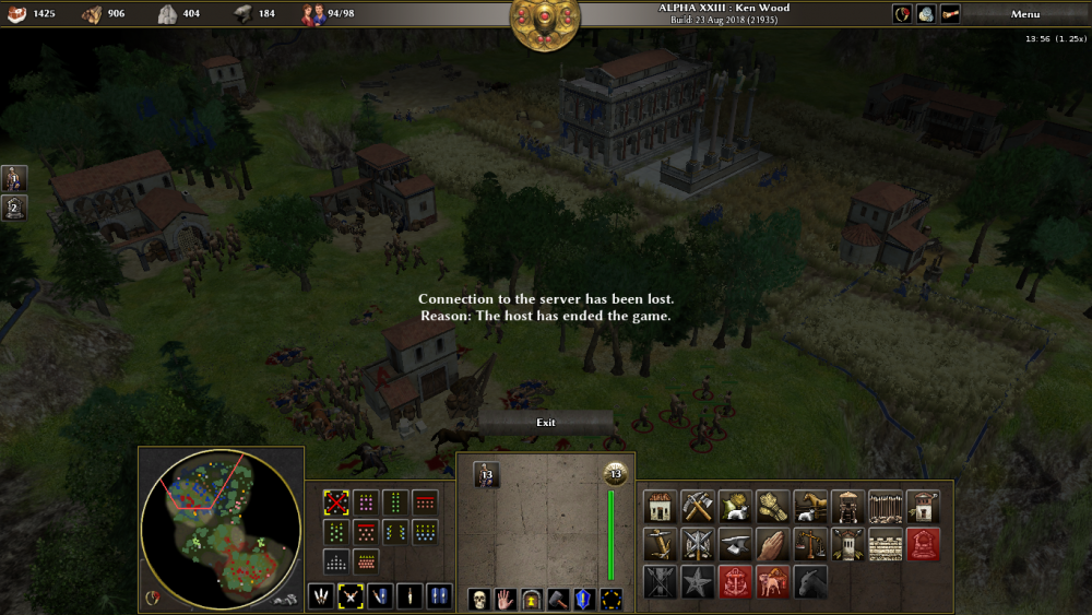 screenshot0064.png