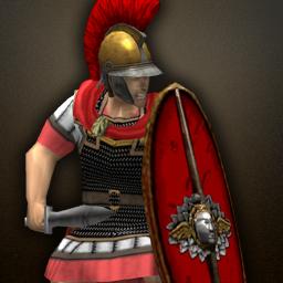 sele_champion_swordsman.png