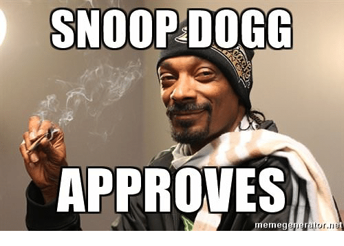 snoopdogg-approves-memegene-29398766.png.035b3c8c5d0b3638361c915cb1492cc4.png