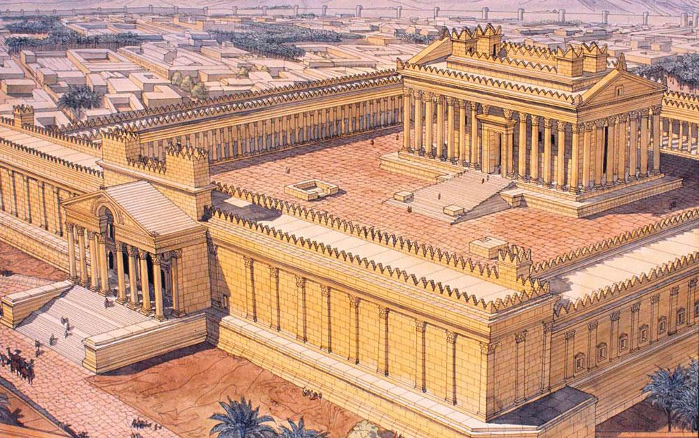 syrie-palyra-palmyre-temple-bel-jc-golvin.jpg