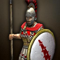 theb_champion_infantry_hoplite.png.085c46ddf8ed01b5879b738e5da7431c.png