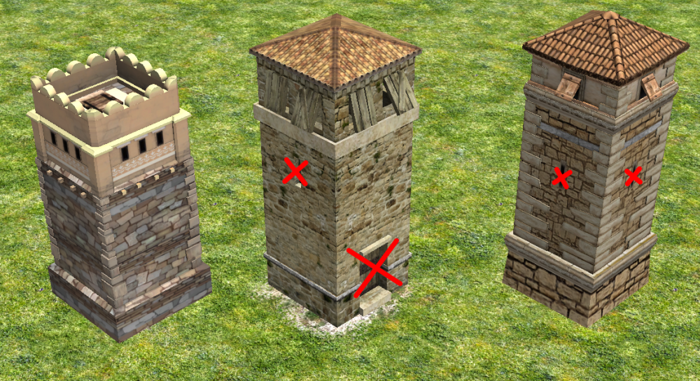 wall_towers.thumb.png.23f315ce3b10b7671fee514f447c6794.png