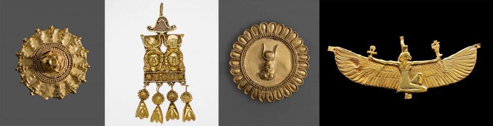 Kingdom of Kush Kushite gold random Kushite jewelry.jpg