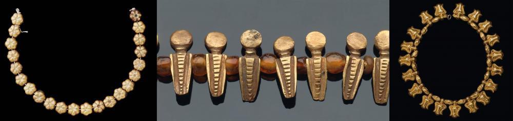 Meroitic kush gold bracelets3.jpg