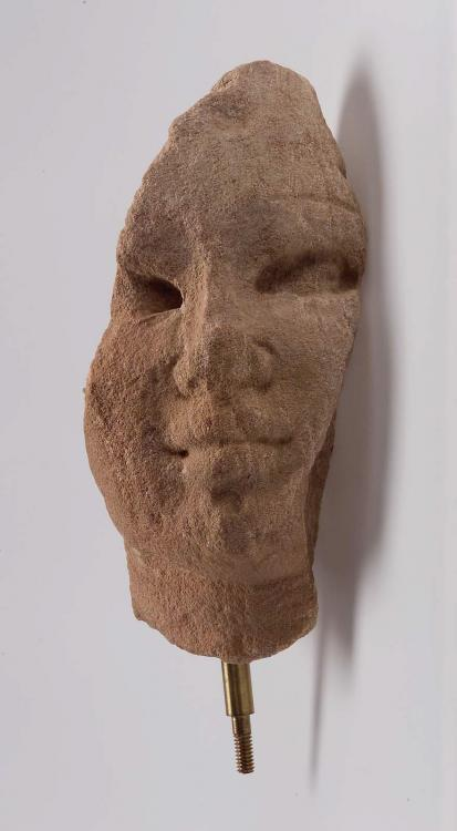 Head of a queen probably amanitore from gebel barkal.jpg