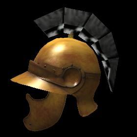 0 AD Alexandermb Thracian Melos 4.jpg