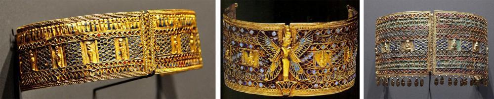 Amanishakheto bracelets.jpg