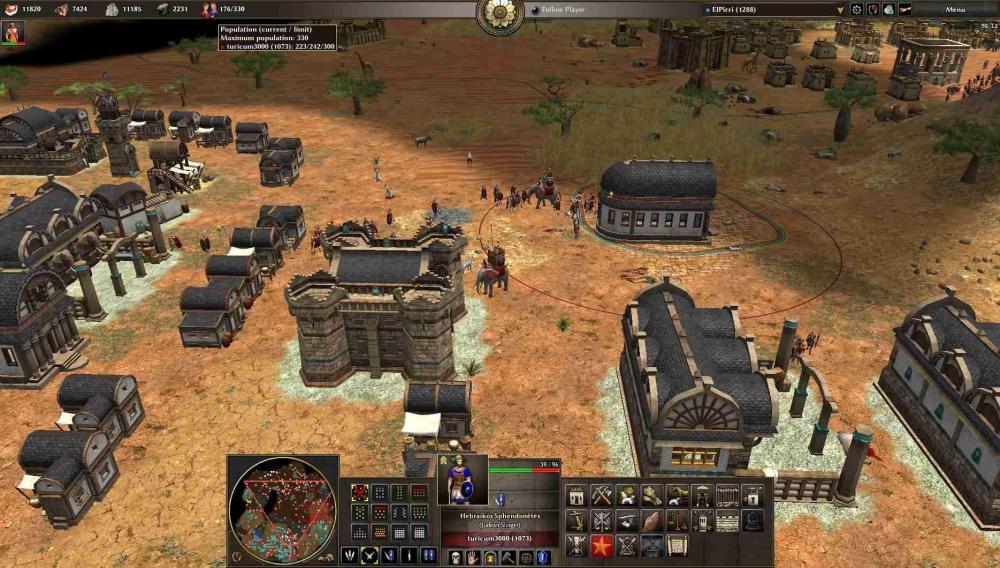 Screenshot_2020-06-04_13-30-25.jpg
