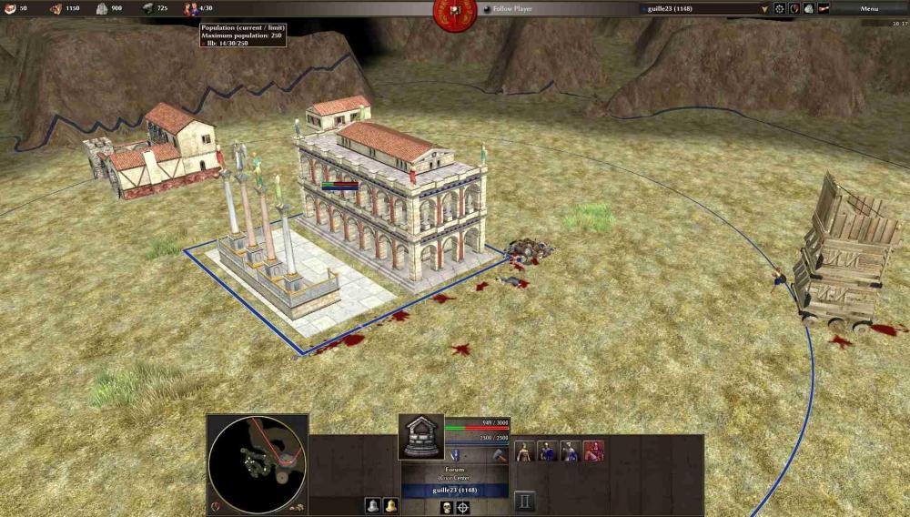 Screenshot_2020-06-08_10-49-23.jpg