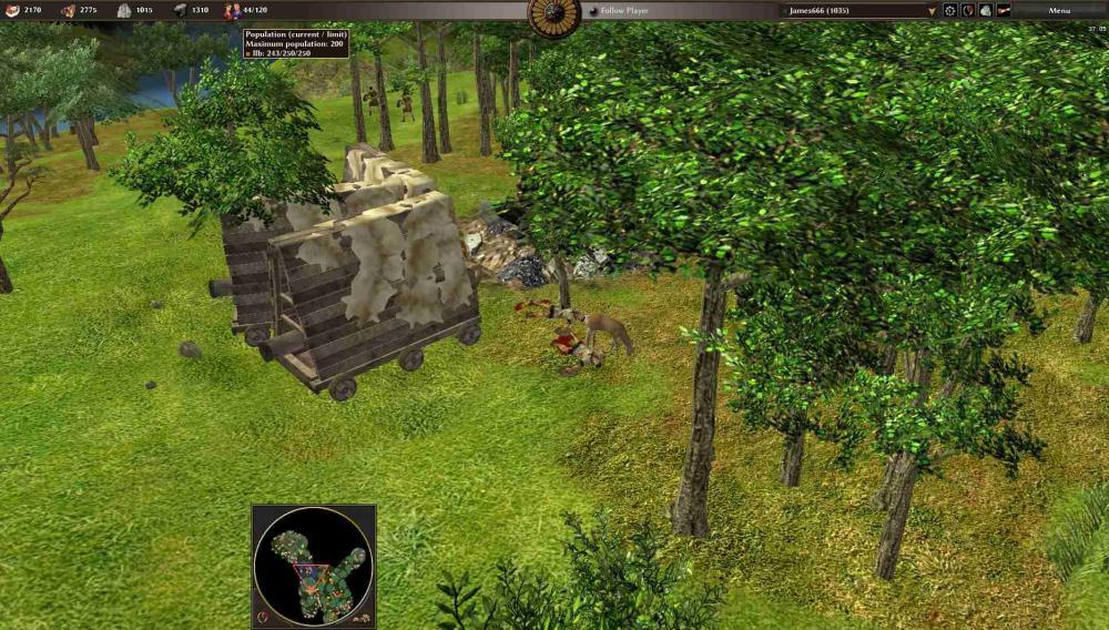 Screenshot_2020-06-08_11-01-50.jpg
