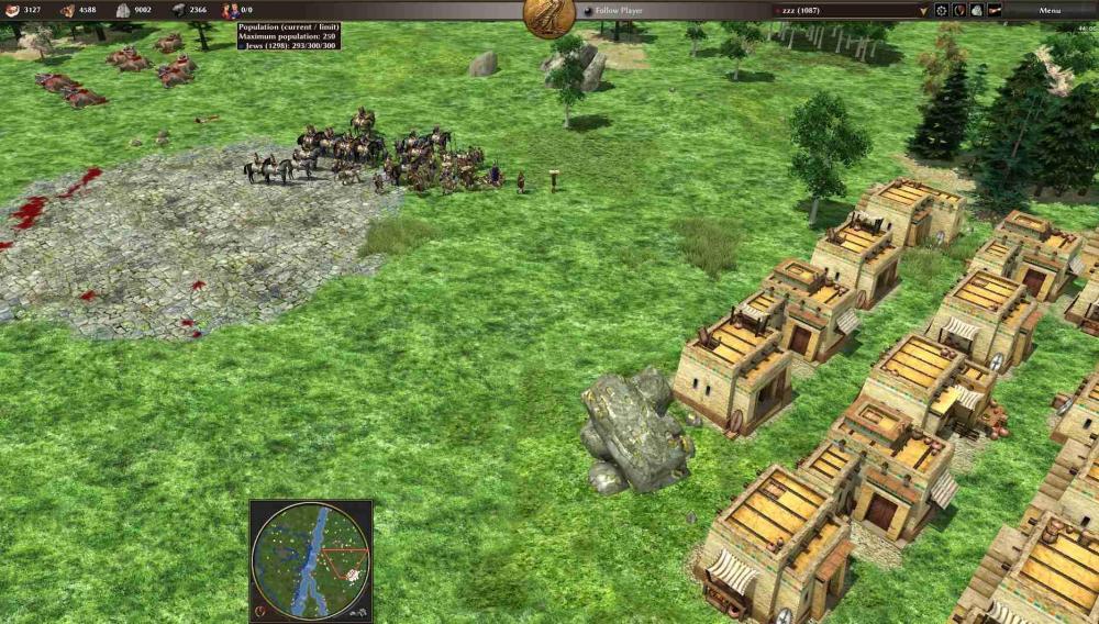 Screenshot_2020-06-11_12-45-33.jpg