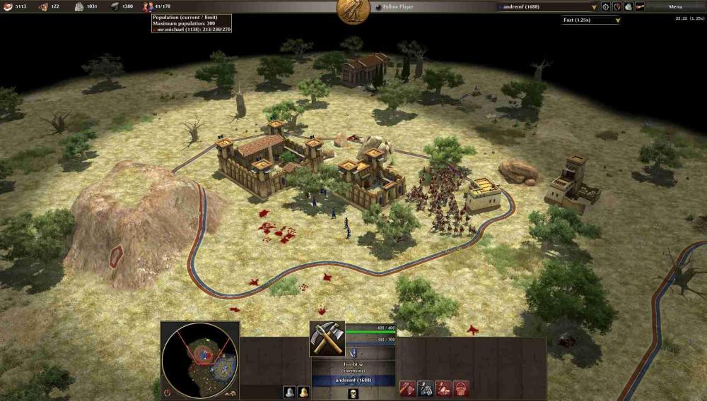 Screenshot_2020-06-11_12-54-55.jpg