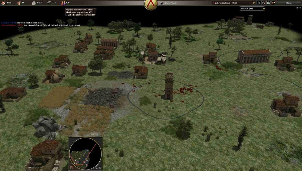 Screenshot_2020-06-18_17-17-45.jpg