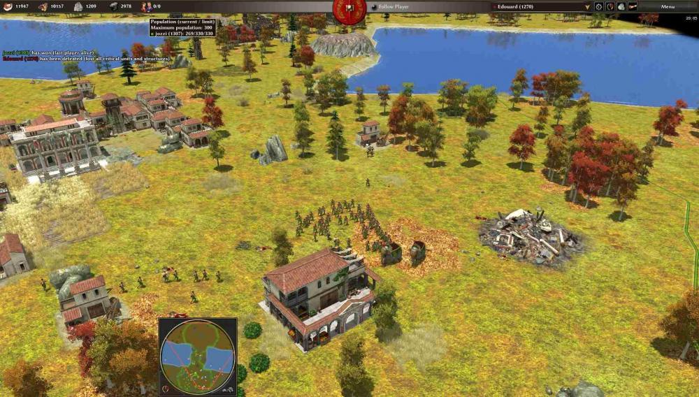 Screenshot_2020-06-20_14-35-43.jpg