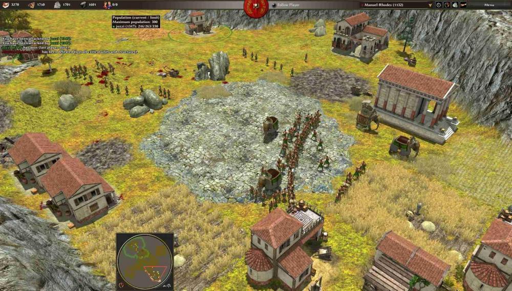 Screenshot_2020-06-22_15-10-01.jpg