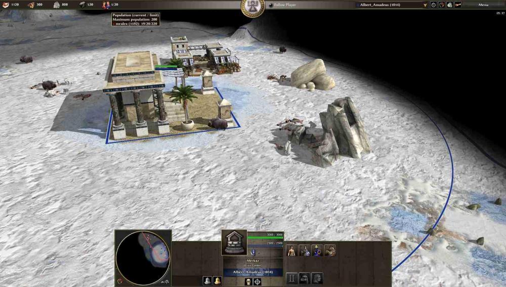 Screenshot_2020-06-24_17-20-51.jpg