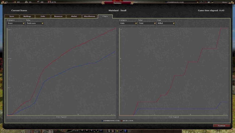 Screenshot_2020-06-24_17-53-53.jpg