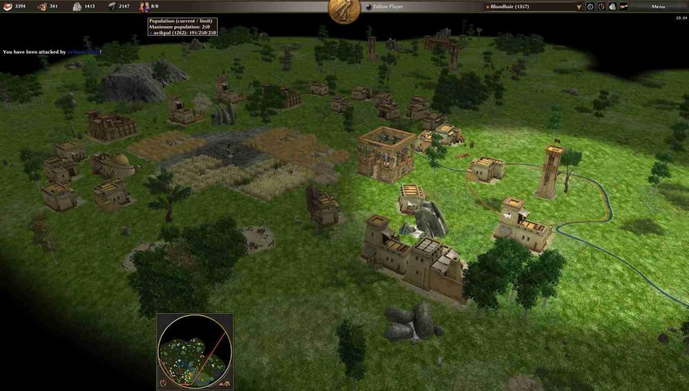 Screenshot_2020-06-29_13-16-00.jpg