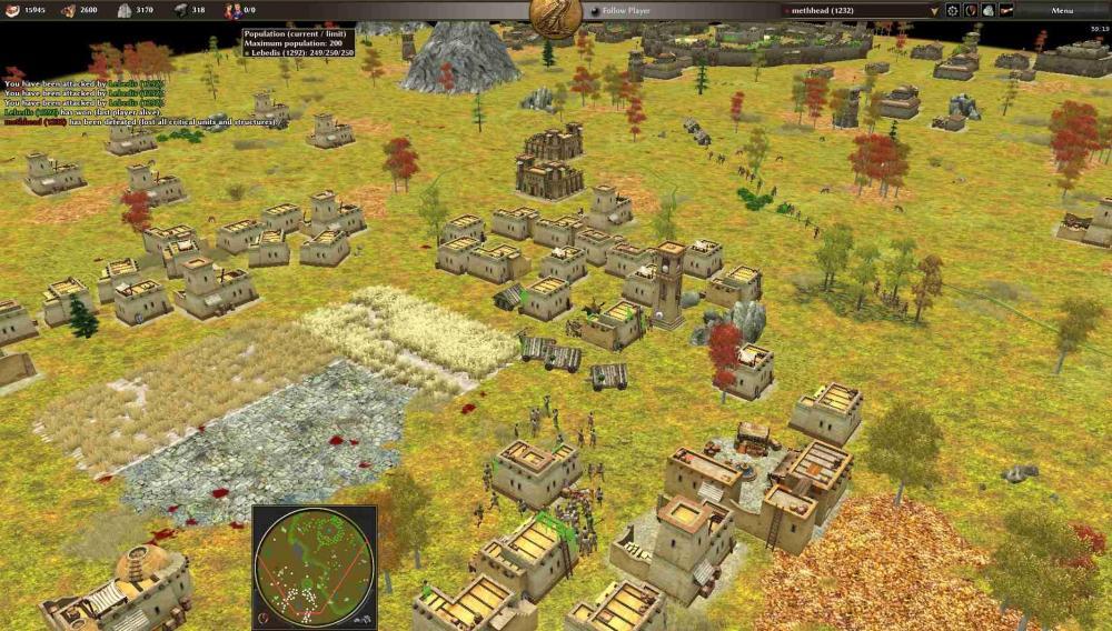 Screenshot_2020-06-29_13-25-19.jpg