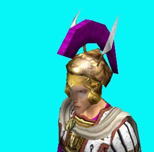 alexander-helmet.jpg.a523a65d54b098ba077eded72056dc9c.jpg