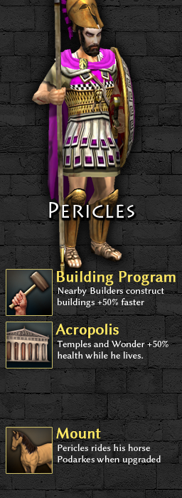athen_hero_pericles_card.png