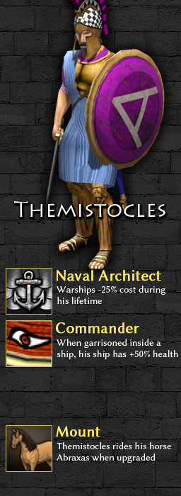 athen_hero_themistocles_card.png